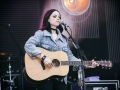 kiwo2017_amy macdonald_kreativpur_1