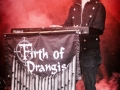 kiwo2017_firth of drangiss_kreativpur_15
