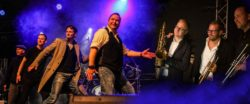 2018_true_collins_the_brass_connection_kieler_woche_musik_programm_kiwode_band