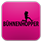 buehnenhopper app e1403286433832 The Disco Boys, KiWo 2014 Kieler Woche