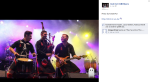 kreativpur facebook kiwode 2 150x82 Red Hot Chilli Pipers, KiWo 2014 Kieler Woche