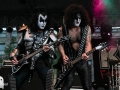 kiss_forever_band1
