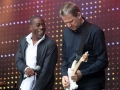buehnenhopper_mike_and_the_mechanics_kiwode (2)