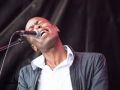 buehnenhopper_mike_and_the_mechanics_kiwode (4)