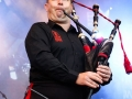 kreativpur_red_hot_chilli_pipers_kiwode (1)