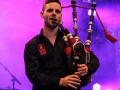 kreativpur_red_hot_chilli_pipers_kiwode (14)