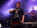 kreativpur_red_hot_chilli_pipers_kiwode (16)