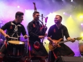 kreativpur_red_hot_chilli_pipers_kiwode (17)
