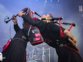 kreativpur_red_hot_chilli_pipers_kiwode (4)