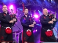 kreativpur_red_hot_chilli_pipers_kiwode (6)