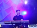 kreativpur_red_hot_chilli_pipers_kiwode (8)