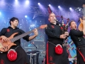 kreativpur_red_hot_chilli_pipers_kiwode (9)